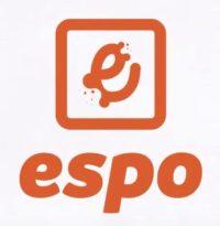 espo(エスポ)が話題になっているので登録してみた。
